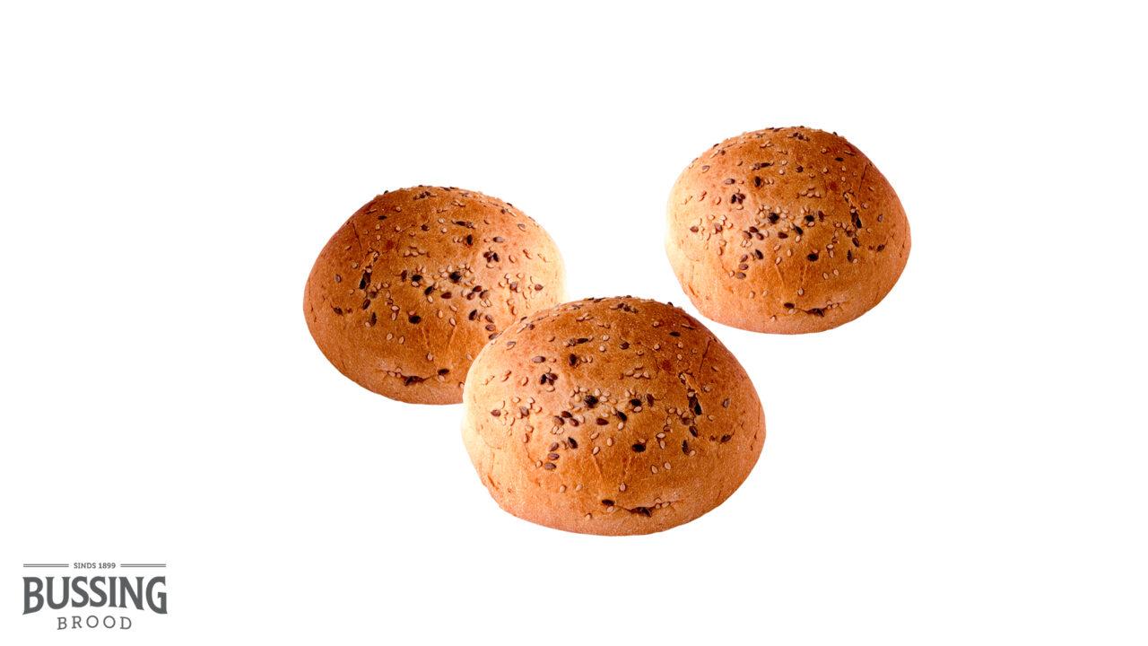 bussing-brood-mini-brioche-hamburger-broodje