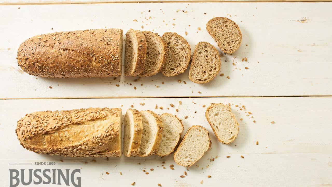 bussing-brood-sfeer-mauricette-topshot