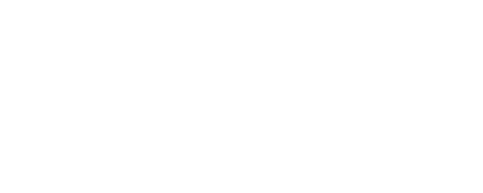 bussing-home-vegan-logo2