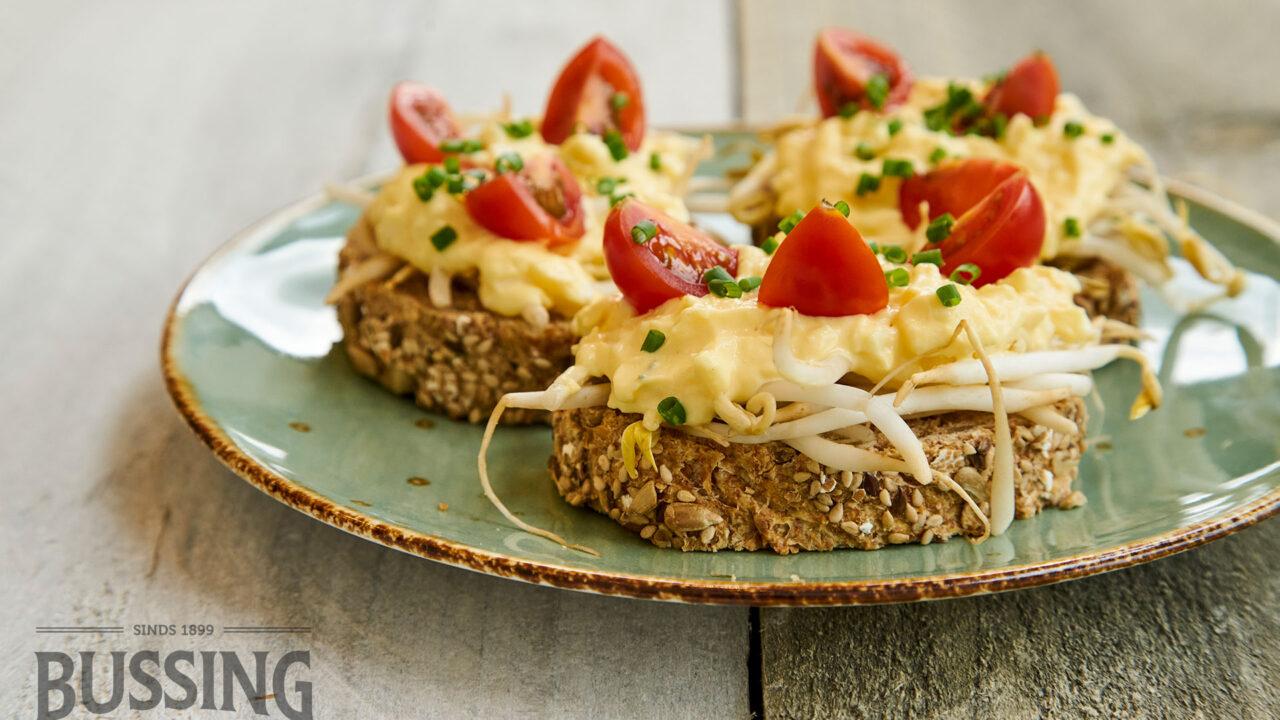 bussing-brood-recepten-mauricette-meerzaden-eisalade-tauge