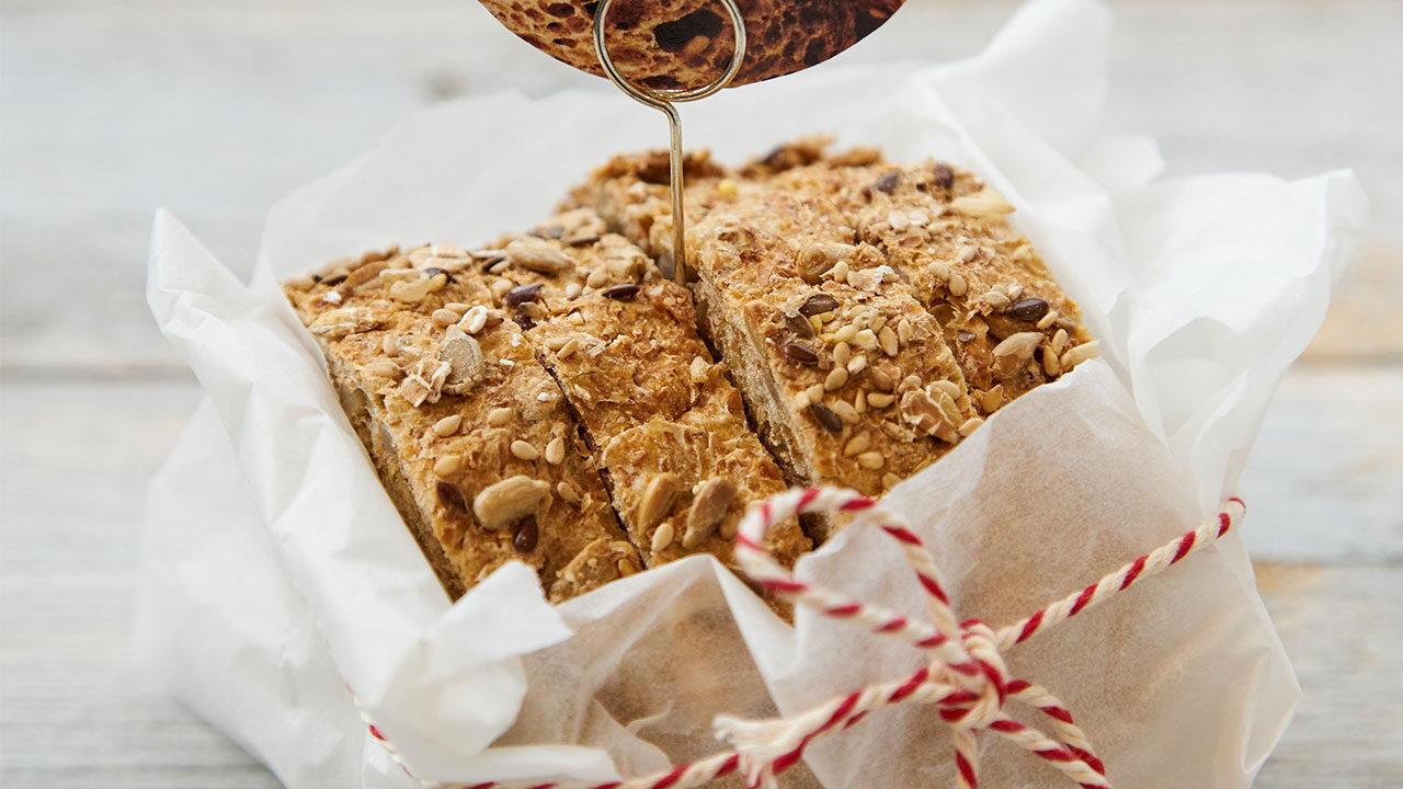 bussing-brood-recepten-mauricette-volkoren
