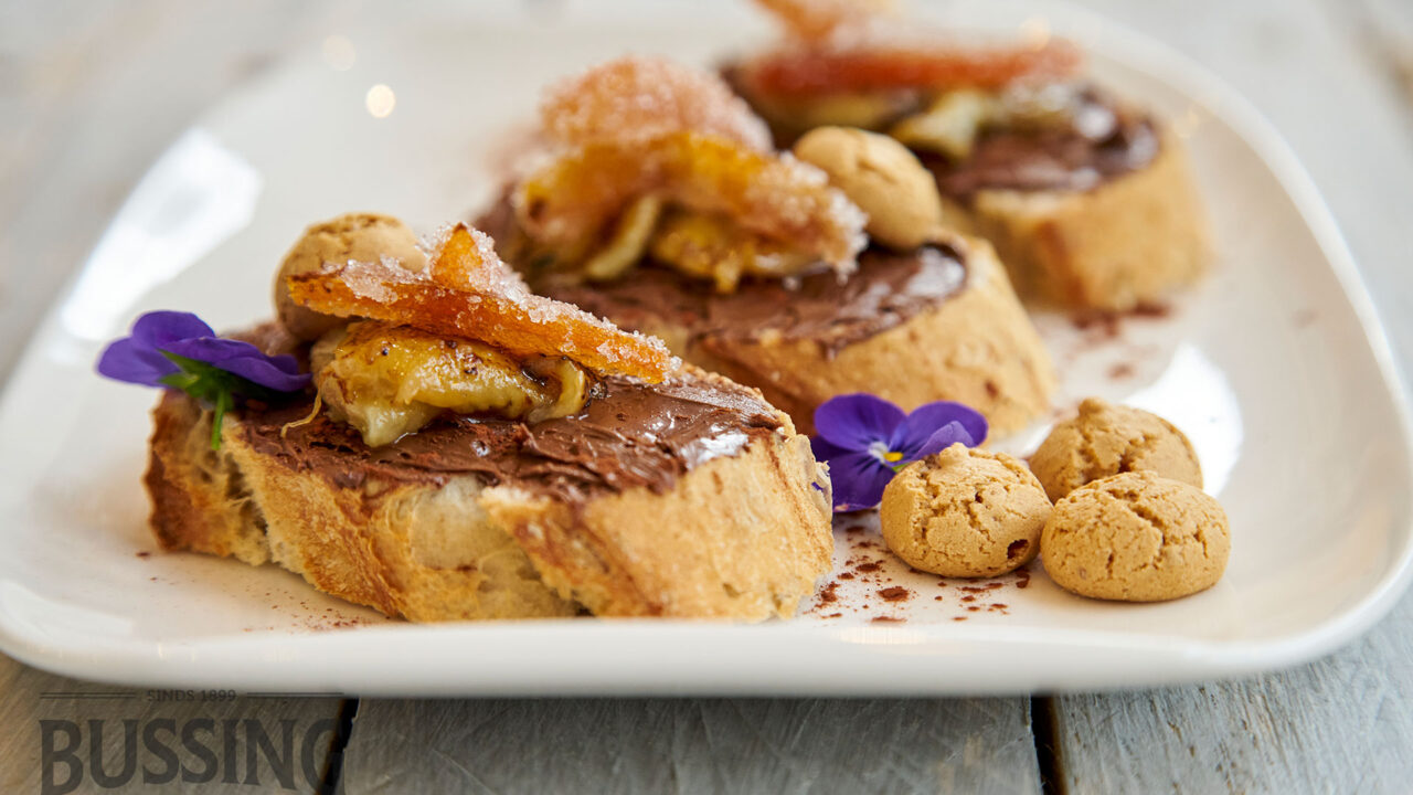 bussing-brood-recepten-mauricette-zonnewit-chocopasta-bitterkoekjes