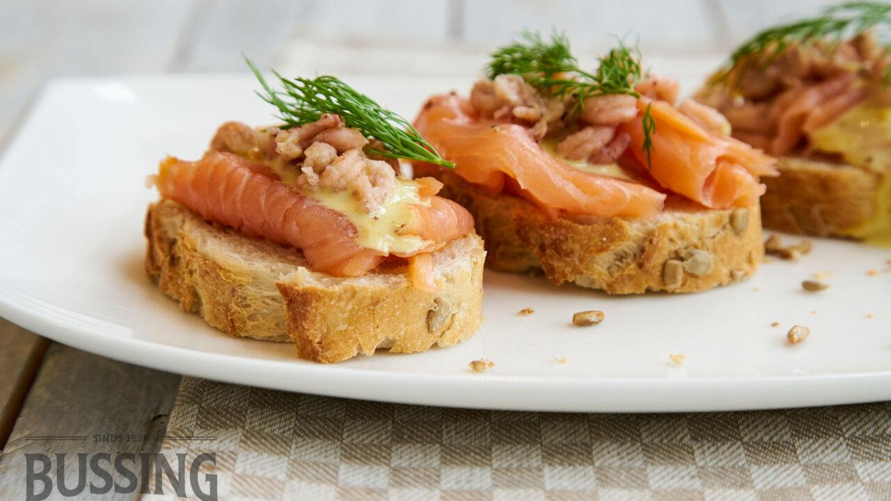 bussing-brood-recepten-mauricette-zonnewit-gerookte-zalm
